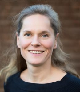 Kristin Falkenhof